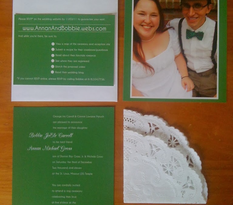 How to Save Money on Wedding Invitations | Uprinting.com Review