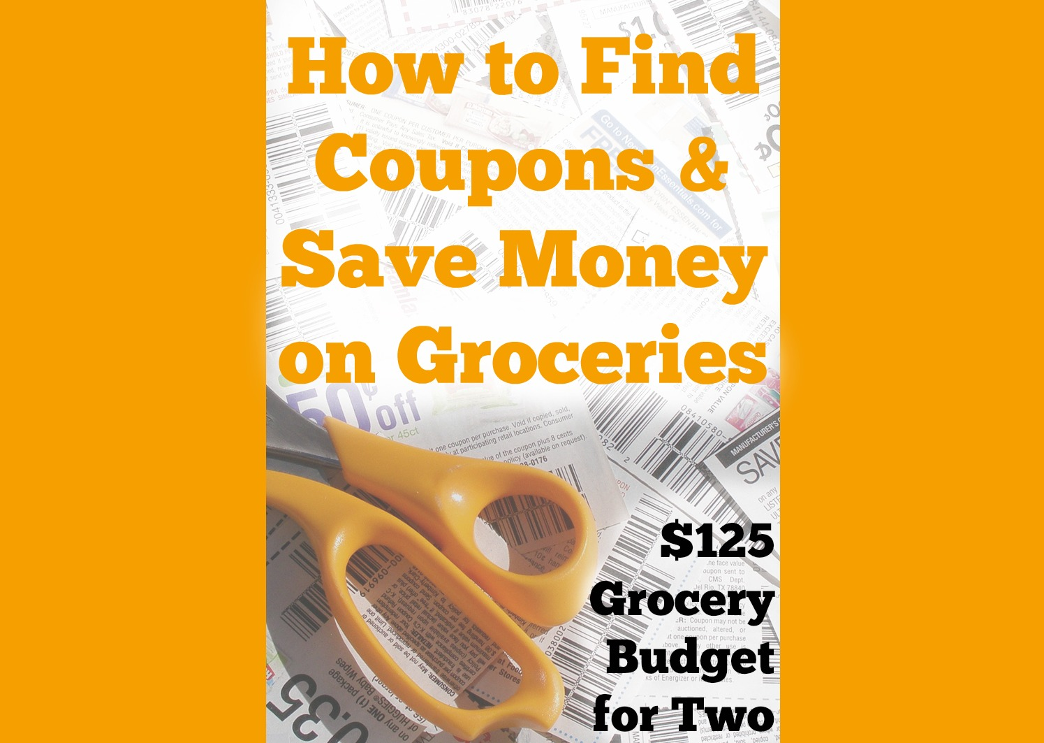 Order Fresh Groceries Online & Enjoy The Same In-Store Savings With Free Pickup!