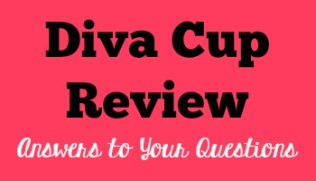Diva Cup Review | The Whole Truth about the Diva Cup