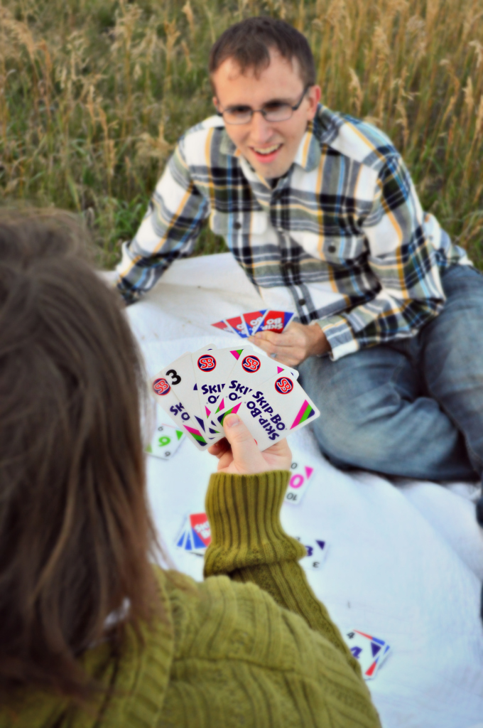 skipbo game photo