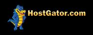 Full_Logo_HG-01