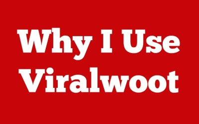 Viralwoot Review | Increase Followers & Repins on Pinterest | Schedule Pins & Repins on Pinterest
