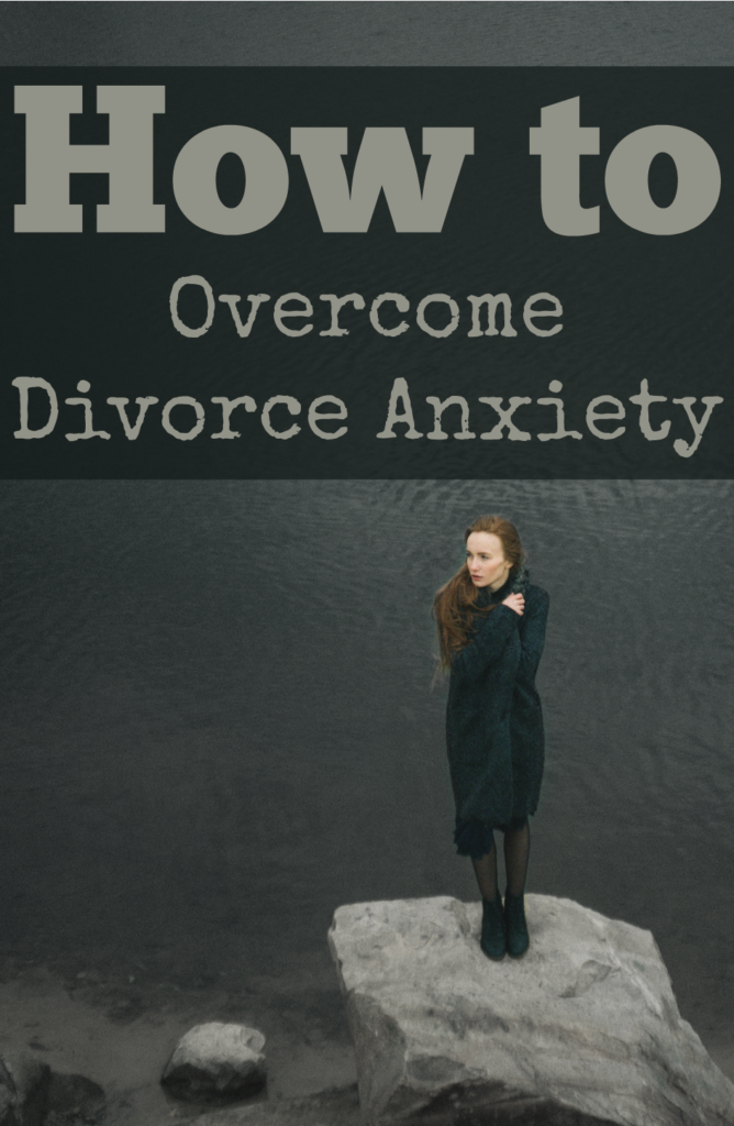 This is really inspiring. |Divorce Advice | How to get divorced | social anxiety| marriage |divorce anxiety | divorce tips | surviving divorce | should I divorce | Christian divorce
